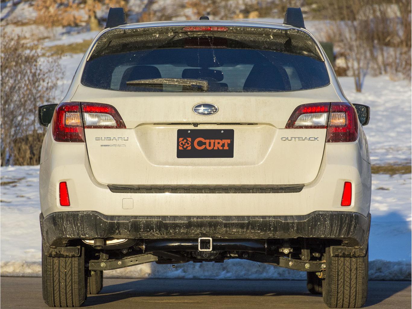 [ZHKZ_3066]  NH_7079] Subaru Outback Trailer Wiring Wiring Diagram | 2017 Subaru Outback Trailer Wiring Harness |  | Eumqu Embo Vish Ungo Sapebe Mohammedshrine Librar Wiring 101