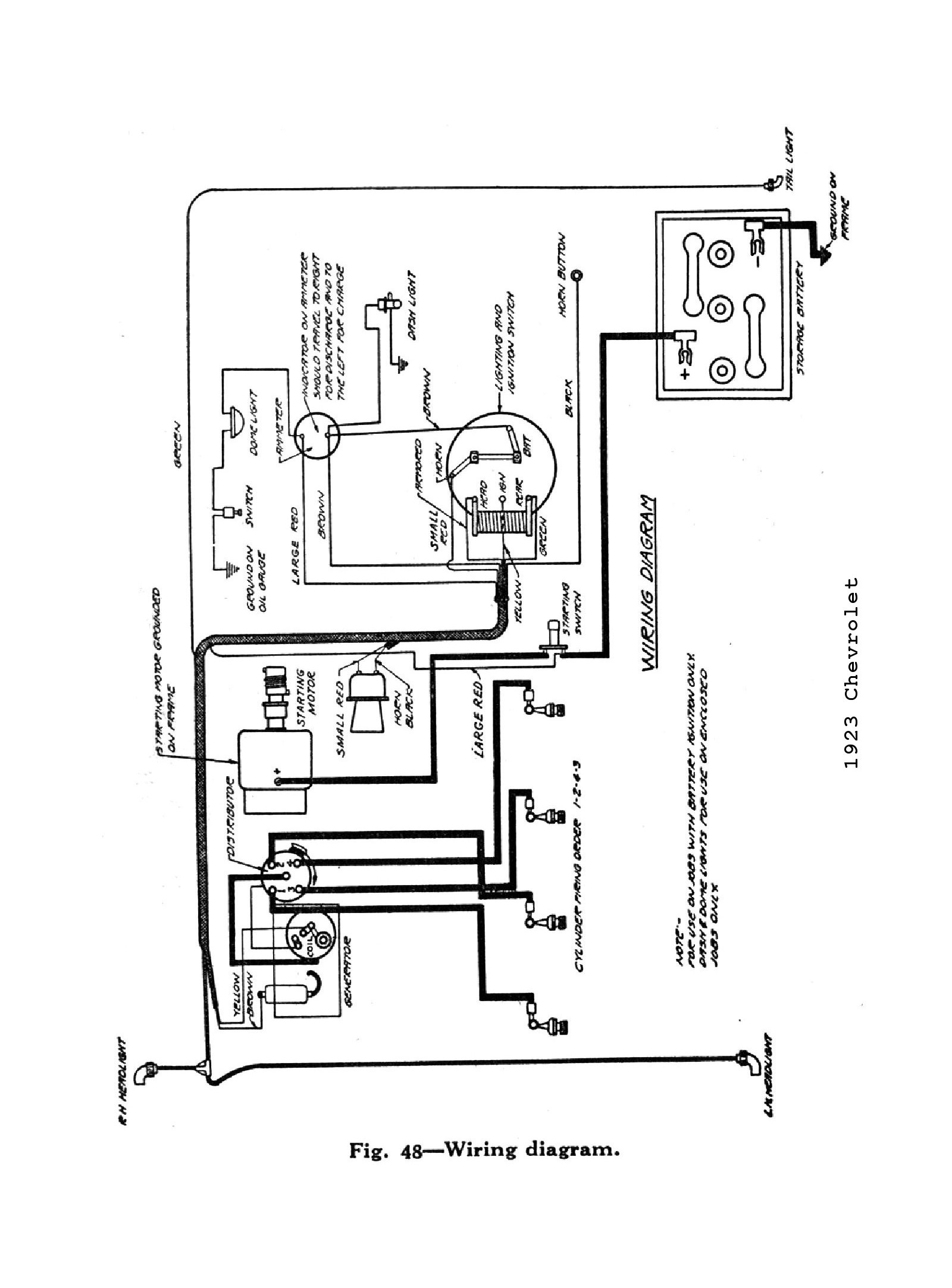 Magnificent Chevy Wiring Diagrams Wiring Cloud Intelaidewilluminateatxorg