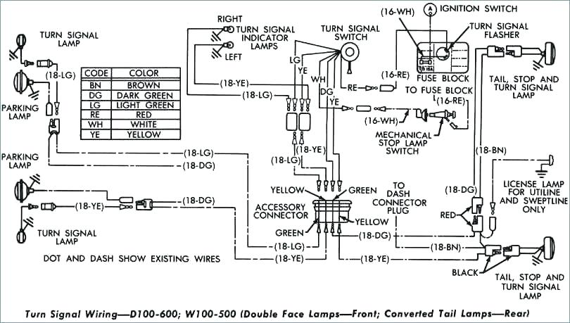 1959 ford f100 wiring diagram or 3256  1959 ford ignition wiring diagram wiring diagram  ford ignition wiring diagram wiring diagram