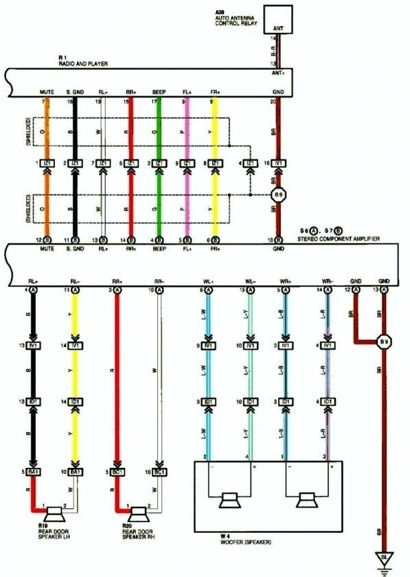 Pioneer Deh P4000 Wiring Diagram from static-cdn.imageservice.cloud