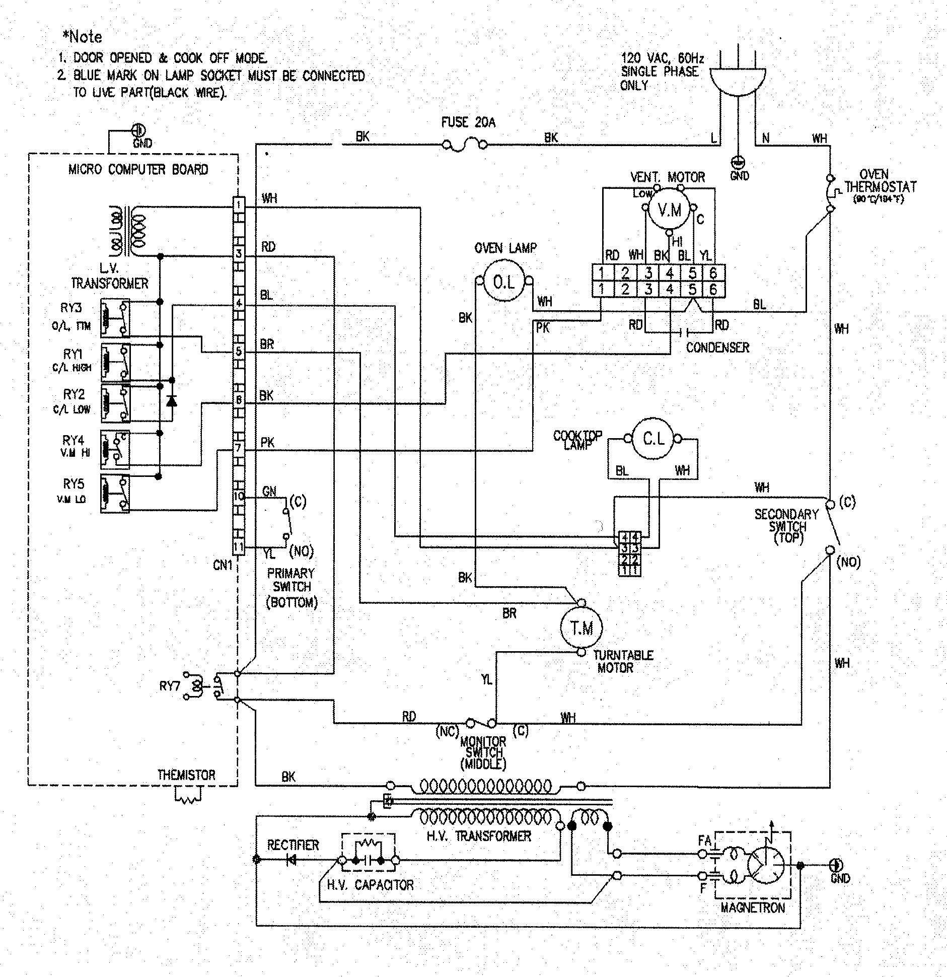 Ge Spectra Electric Range Wiring Diagram - 2001 Toyota 4runner Trailer  Wiring - landrovers.nescafe.jeanjaures37.fr | Ge Spectra Wiring Diagram |  | Wiring Diagram Resource