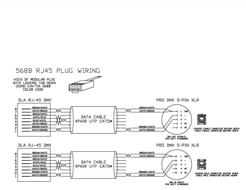 ek_2381] male usb to ps 2 wiring diagram wiring diagram  wiluq ally drosi benol basi semec mohammedshrine librar wiring 101