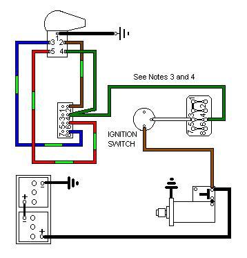 oe_4545] wiring diagram further 2 speed wiper motor switch wiring diagram  meric benkeme mohammedshrine librar wiring 101