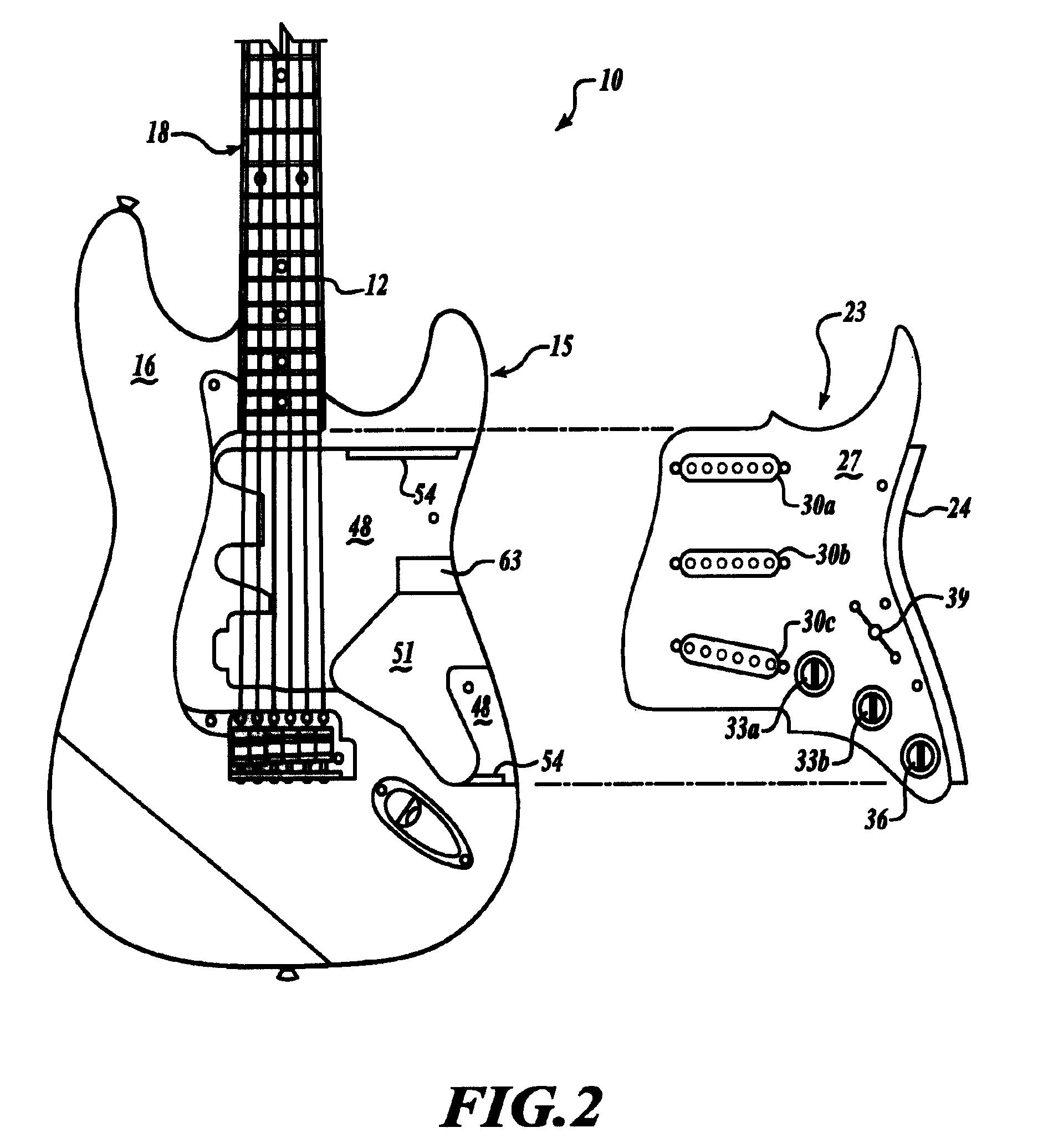 peavey b pickup wiring diagram zz 5822  guitar wiring soldering tips also with peavey predator  zz 5822  guitar wiring soldering tips