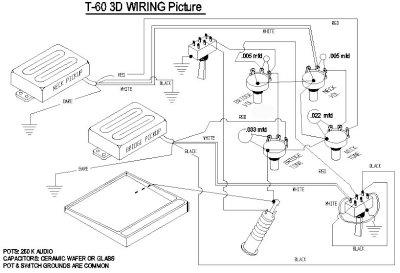 peavey b pickup wiring diagram le 8845  peavey guitar wiring diagram  le 8845  peavey guitar wiring diagram