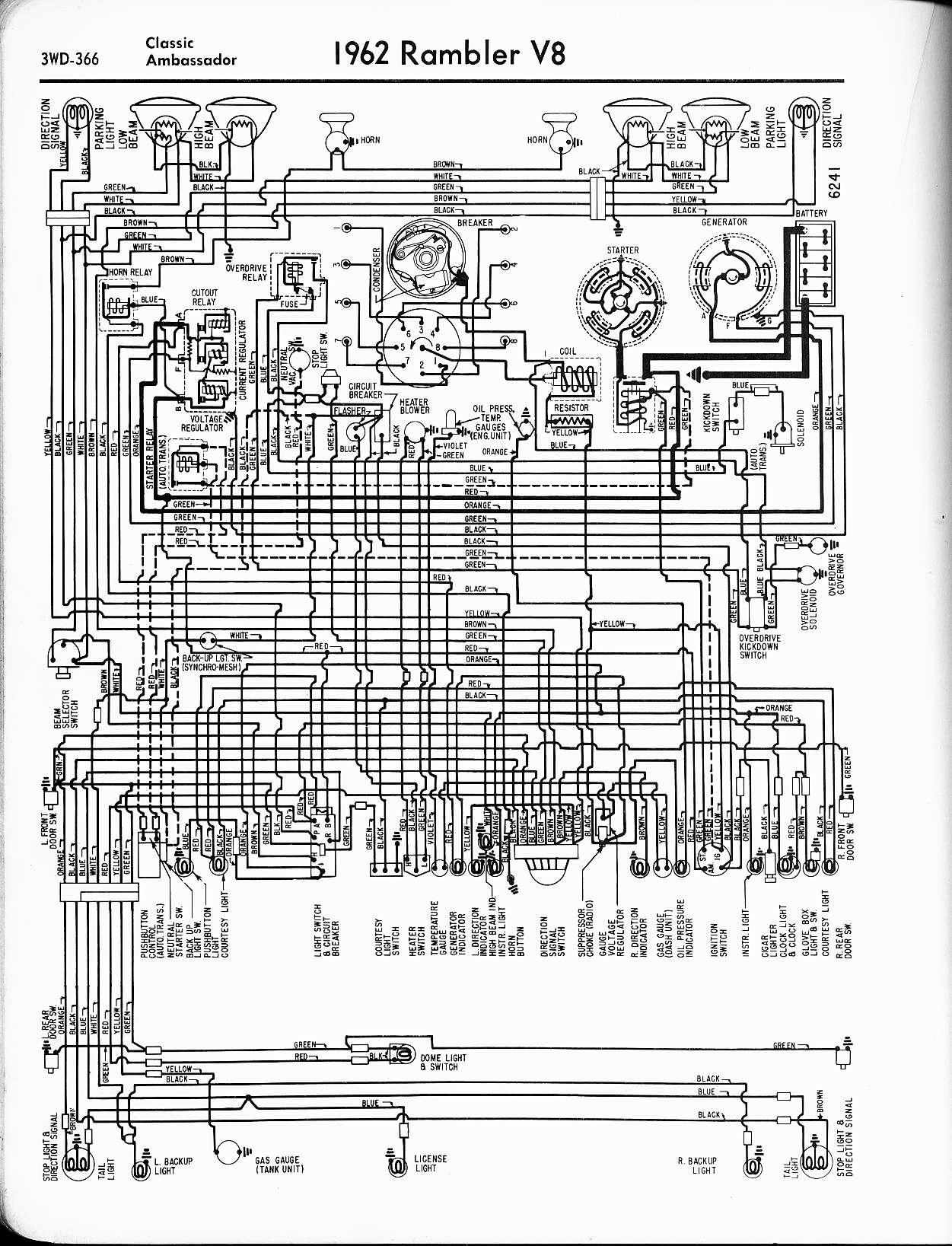 Awesome Old House Wiring Schematic Basic Electronics Wiring Diagram Wiring Cloud Xortanetembamohammedshrineorg