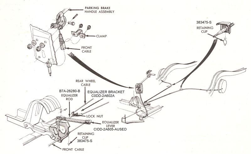 Prime Parking Brake Diagram Falcon Enterprises Wiring Cloud Rineaidewilluminateatxorg
