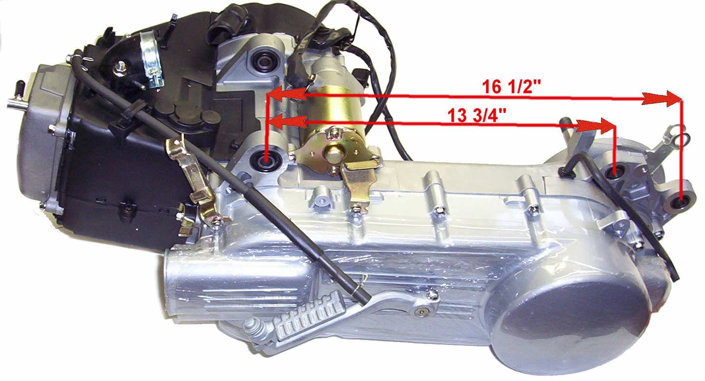 Miraculous 150Cc Scooter Engine Diagram Blog Diagram Schema Wiring Cloud Animomajobocepmohammedshrineorg