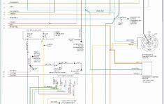 1989 jeep wrangler wiring diagram zb 4773  jk trailer wiring diagram  zb 4773  jk trailer wiring diagram