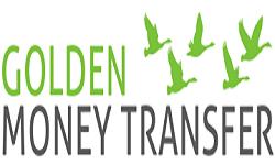 Hs 1294 Wiring Money To Ethiopia