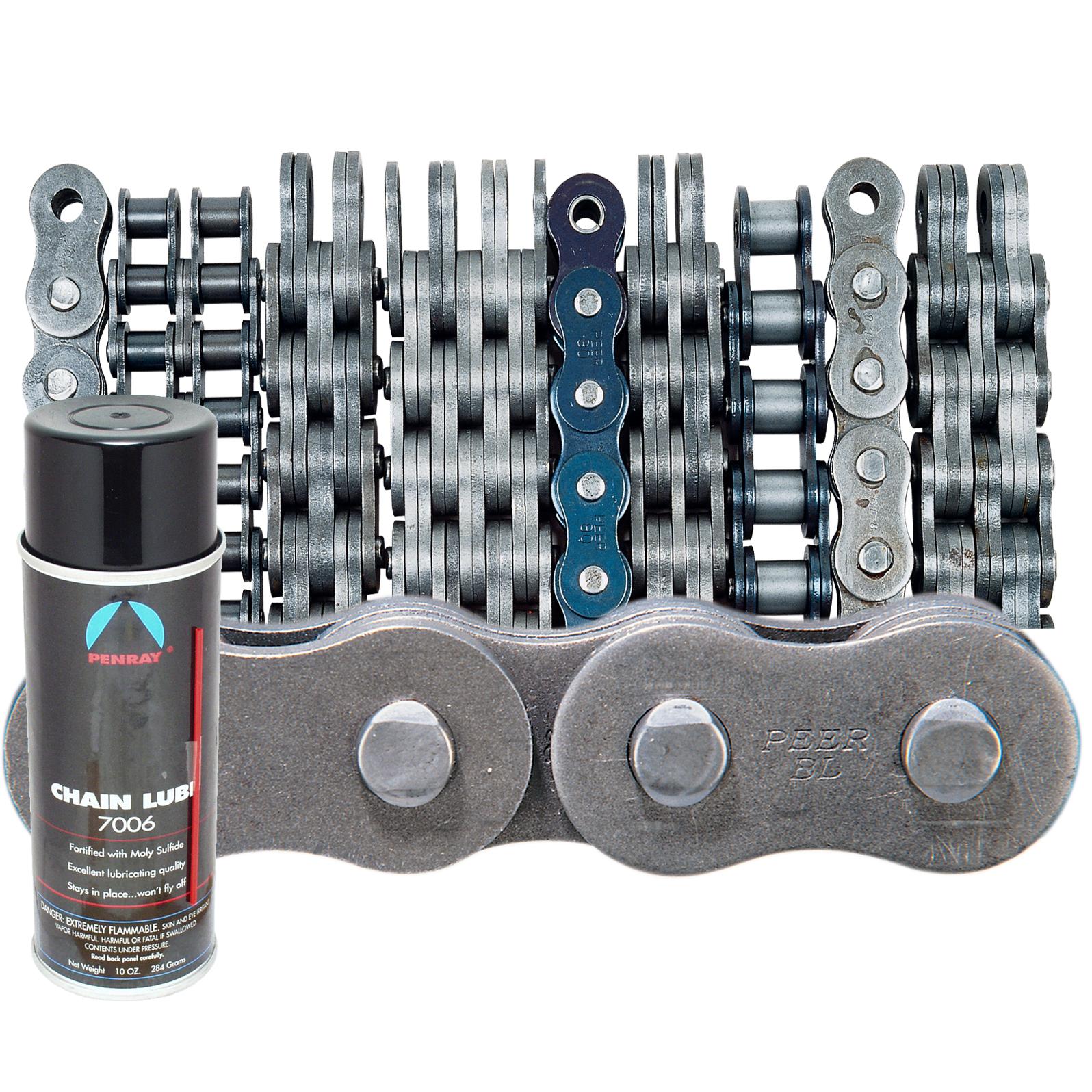 Se 9258  Cat Fork Lift Parts Manual Pdf Forklift