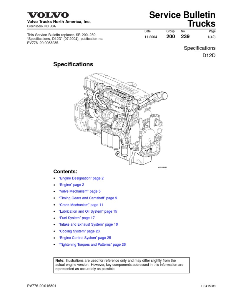 [DIAGRAM_1CA]  FO_4166] Volvo D12 Truck Engines Diagram Volvo Free Engine Image For User  Download Diagram | Volvo Truck Engine Diagram |  | Romet Cette Mohammedshrine Librar Wiring 101