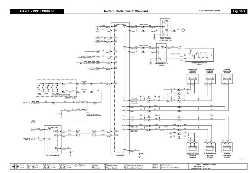 GW_6375] Wiring Diagram Jaguar S Type Wiring Diagram Jaguarstypewiring Wiring  Diagram