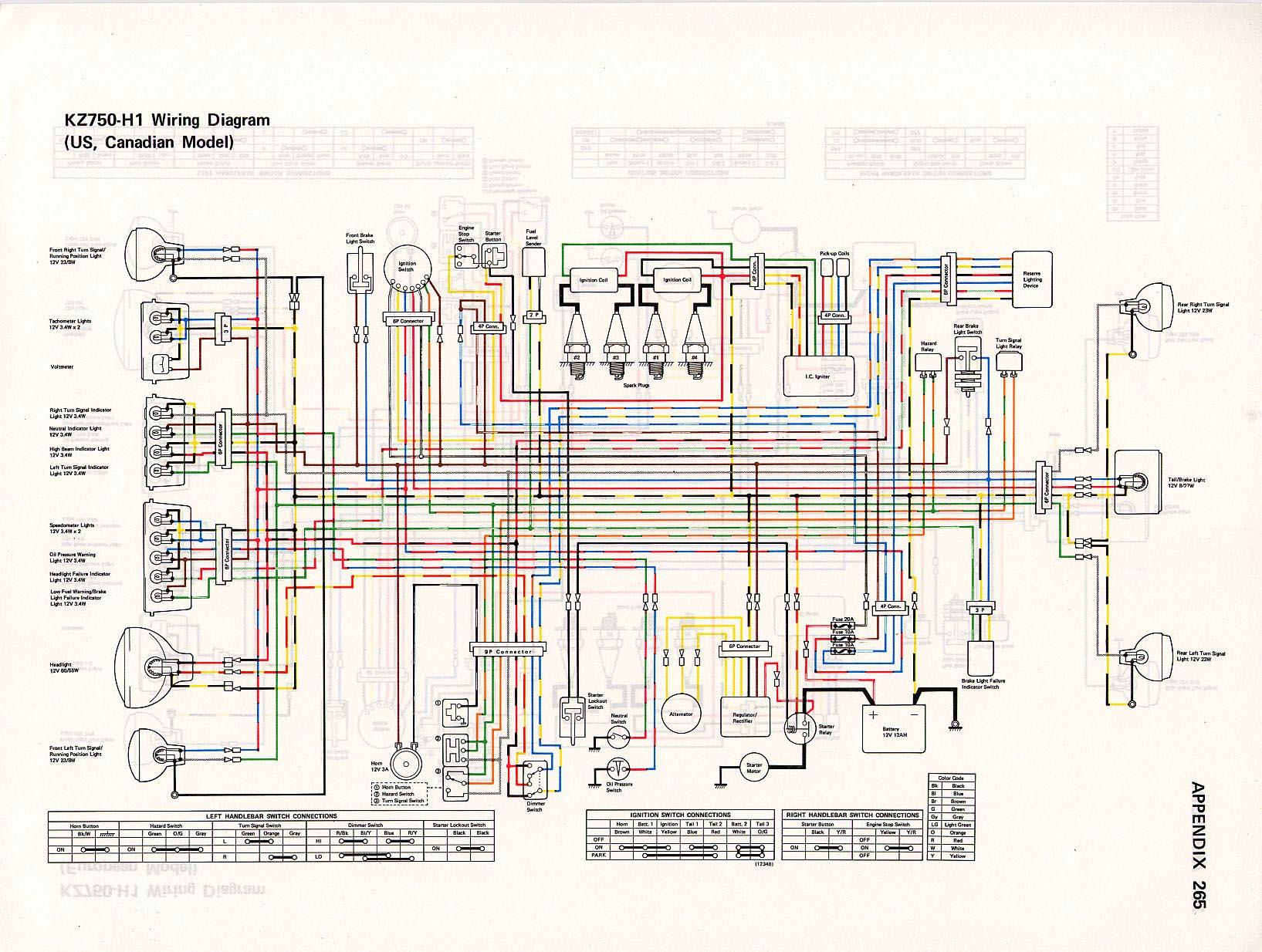 Groovy H1 Wiring Diagram Wiring Diagram Database Wiring Cloud Loplapiotaidewilluminateatxorg