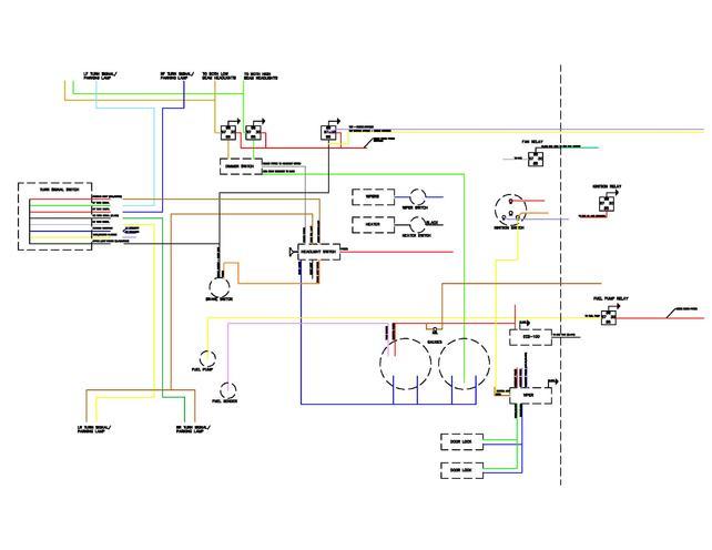 wiring diagram for signal stat 700 wiring diagram for signal stat 700 wiring diagram schematic  wiring diagram for signal stat 700