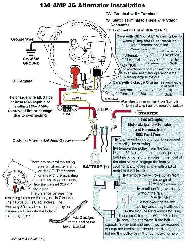 Ve 2512 Ford Tempo Radio Wiring Diagram Schematic Wiring