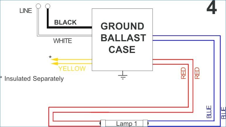 Ao 8703 Bulb Ballast Wiring Diagram Further Ge Proline T12 Ballast Wiring Download Diagram