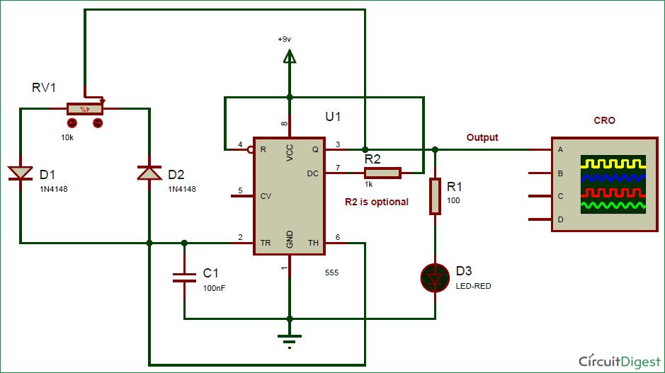 Pleasing Pwm Wiring Diagram Wiring Diagram M6 Wiring Cloud Animomajobocepmohammedshrineorg