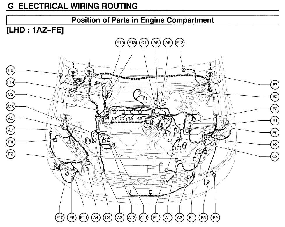 2007 rav4 wiring diagram sm 0449  2007 rav4 engine diagram  sm 0449  2007 rav4 engine diagram