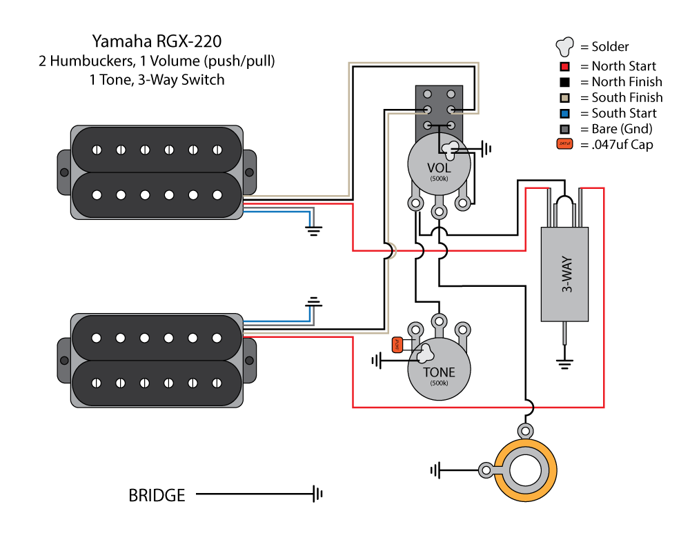 RO_1004] Bc Rich Warlock Guitar Wiring Diagram On Emg Wiring Diagram Lp  Free DiagramWned Ponge Romet Dness Xortanet Emba Mohammedshrine Librar Wiring 101