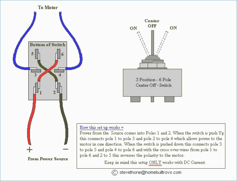 3 Position Switch Wiring Diagram from static-cdn.imageservice.cloud