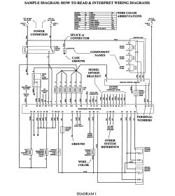 Astounding Repair Guides Wiring Diagrams Wiring Diagrams Autozone Com Wiring Cloud Apomsimijknierdonabenoleattemohammedshrineorg