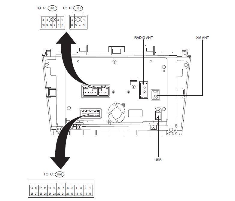 [SCHEMATICS_4JK]  2015 Sti Wiring Diagram - Three Way Switch Wiring Diagram With Timer for Wiring  Diagram Schematics | 2015 Subaru Radio Wiring Diagram |  | Wiring Diagram Schematics