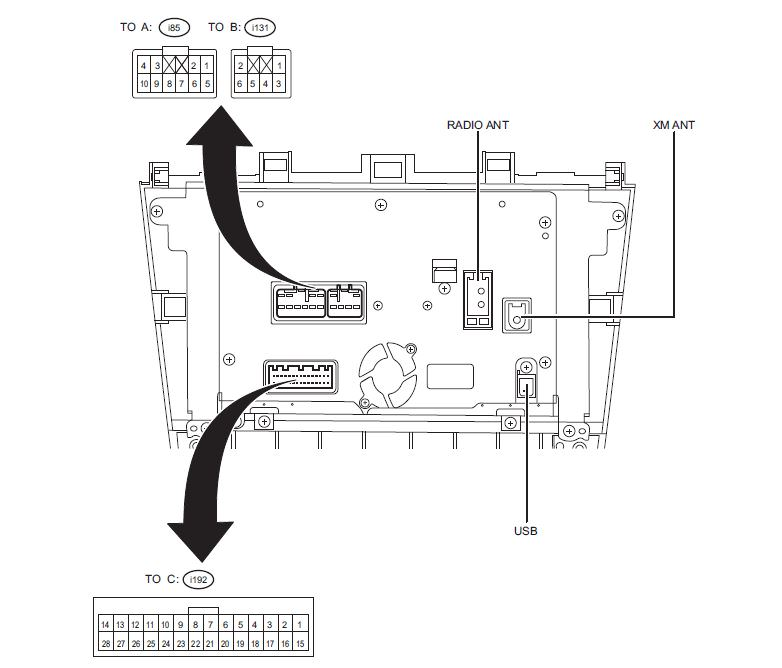 diagram] subaru wrx 2018 user wiring diagram full version hd quality wiring  diagram - blankdiagrams.rockwebradio.it  diagram database