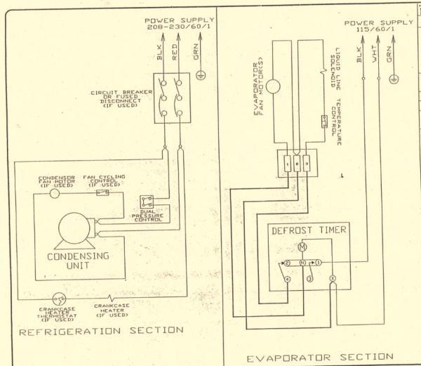 zf_2201] walk in freezer defrost wiring diagrams  clesi amenti timew barba clesi inifo dome mohammedshrine librar wiring 101