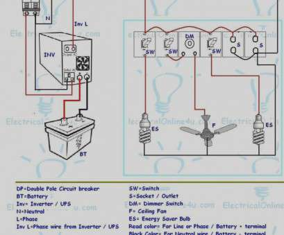 Groovy Electrical Wiring Residential 18Th Edition Blueprints Best Creative Wiring Cloud Ostrrenstrafr09Org