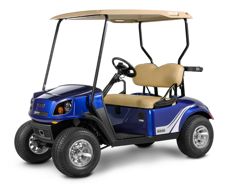 Magnificent Electric Golf Cart Wiring Diagram On Jacobsen Golf Cart Wiring Wiring Cloud Staixaidewilluminateatxorg