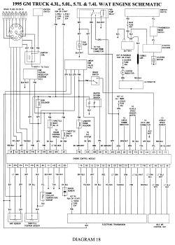 Outstanding Repair Guides Wiring Diagrams Wiring Diagrams Autozone Com Wiring Cloud Xortanetembamohammedshrineorg