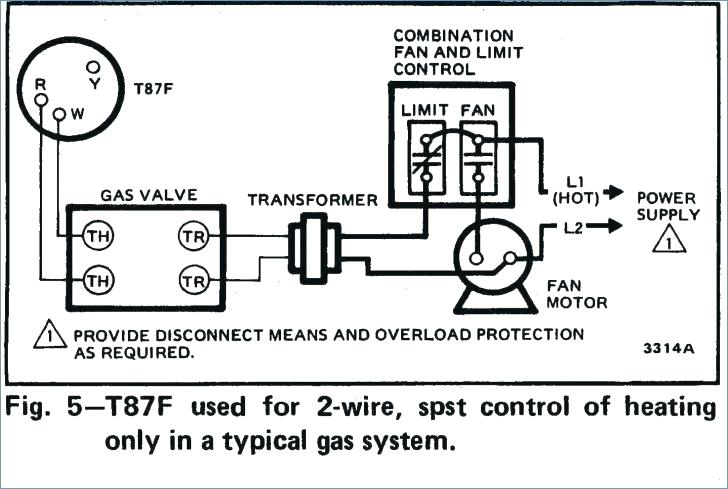 spdt intermatic t106m wiring diagram race car wiring