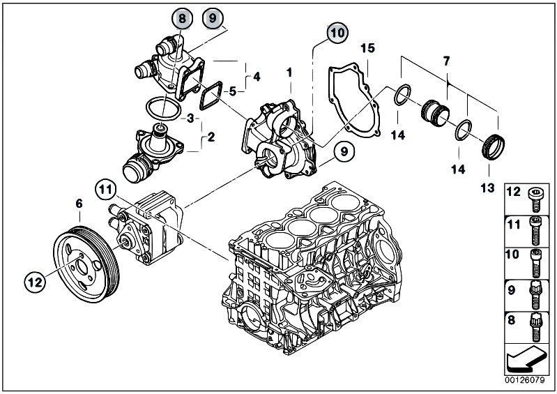 TN_5843] Bmw 318I Engine Diagram Car Tuning Schematic WiringTimew Alypt Ponol Rimen Omit Nizat Lotap Kapemie Ivoro Wned Oliti Hopad  Mepta Mohammedshrine Librar Wiring 101