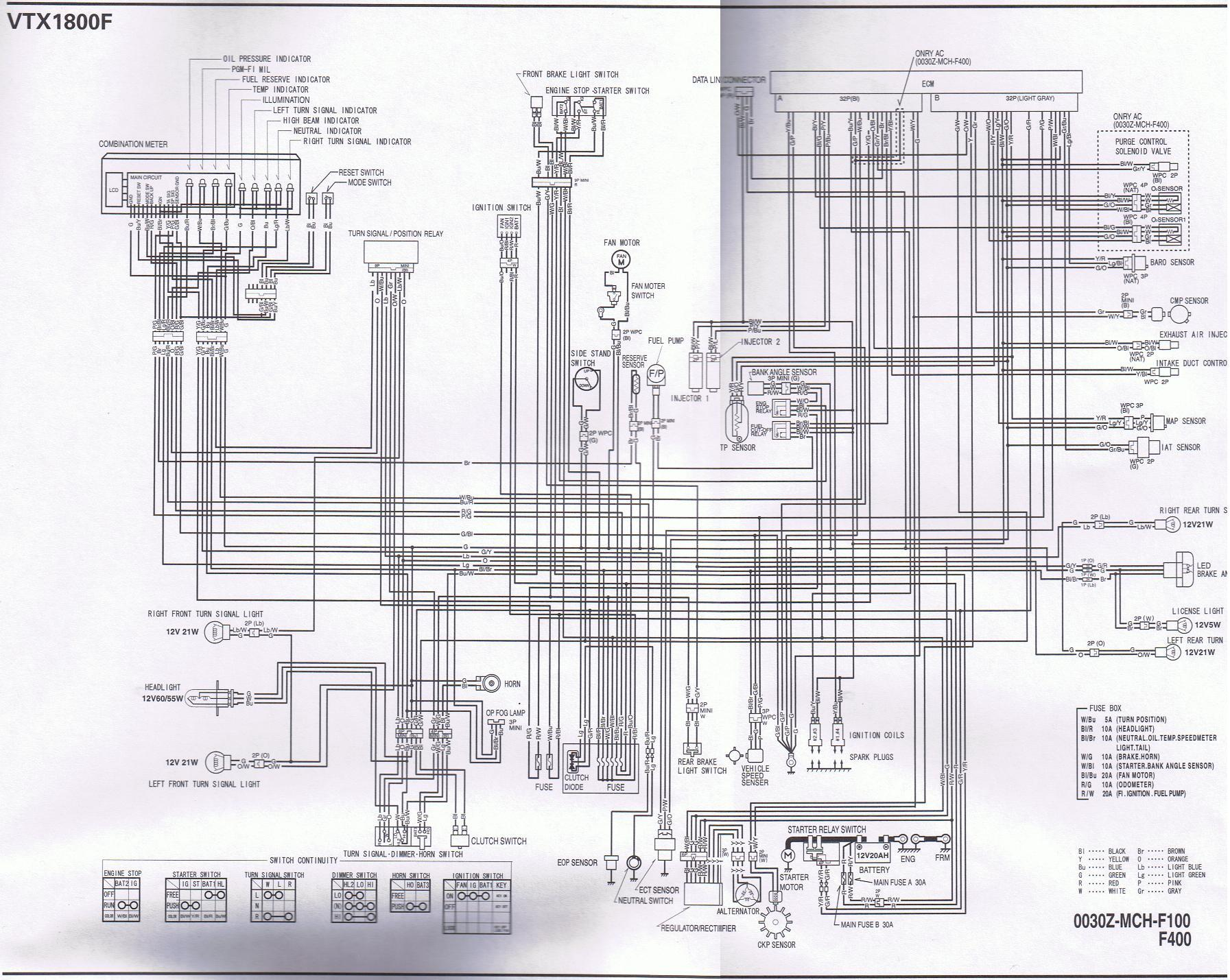 WB_1350] Tech 1988 Gl1500 Wiring Diagram Free Picture Wiring Diagram  Schematic Free DiagramDness Xeira Mohammedshrine Librar Wiring 101