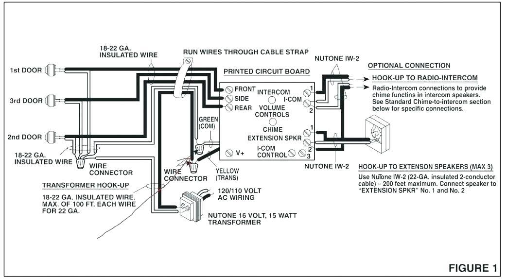 Magnificent Nutone 3003 Wiring Diagram Online Wiring Diagram Wiring Cloud Waroletkolfr09Org