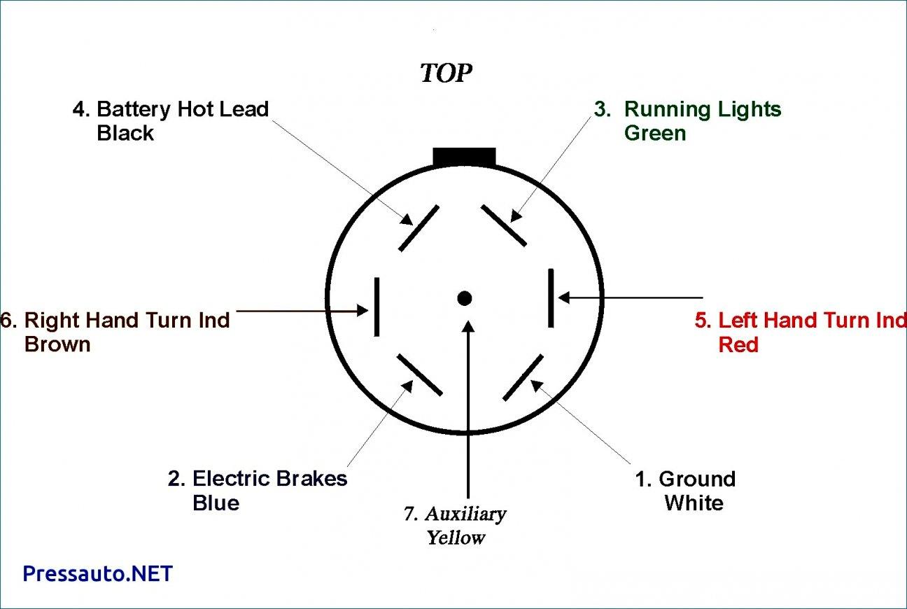 Surprising Flagstaff Popup Camper Wiring Diagrams Caroldoey Basic Electronics Wiring Cloud Orsalboapumohammedshrineorg