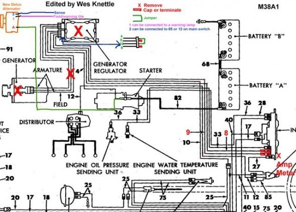 nn_1188] willys jeep m38 wiring diagram get free image about wiring diagram  wiring diagram  remca sheox mohammedshrine librar wiring 101