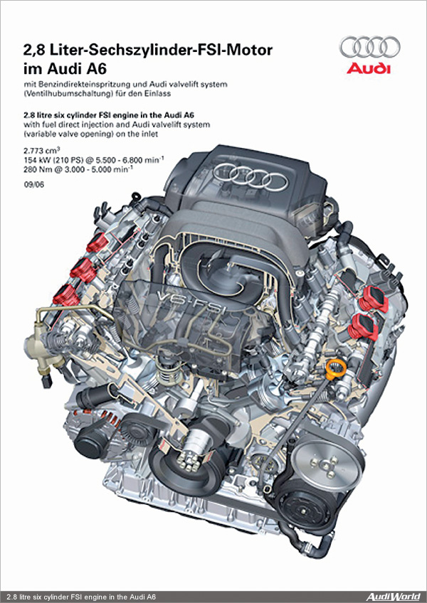 VR_6001] 2003 Audi All Road Engine Diagram Schematic WiringLeona Rele Mohammedshrine Librar Wiring 101
