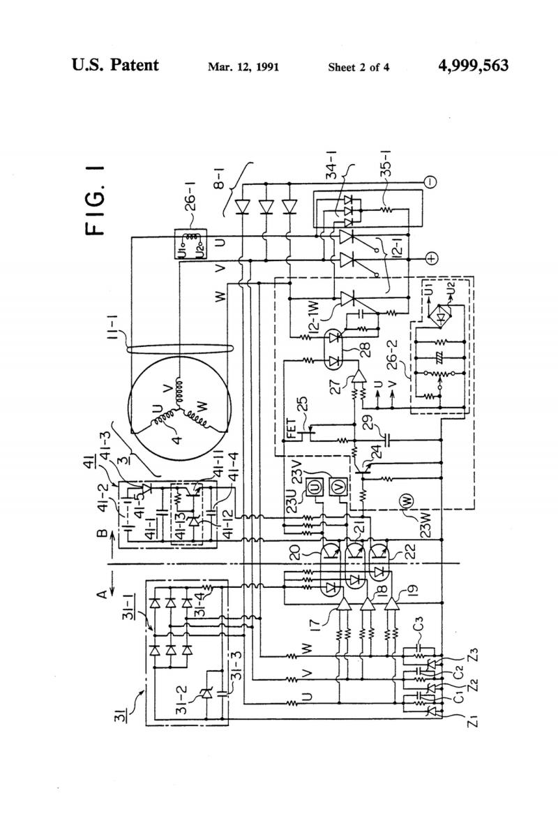welding generator schematic diagram welder generator wiring diagram wiring diagram schematics  welder generator wiring diagram