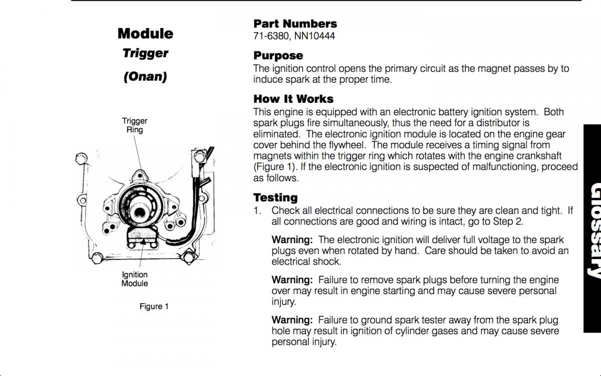 mb_8145] onan dual coil wiring diagram download diagram  cran xolia shopa mohammedshrine librar wiring 101