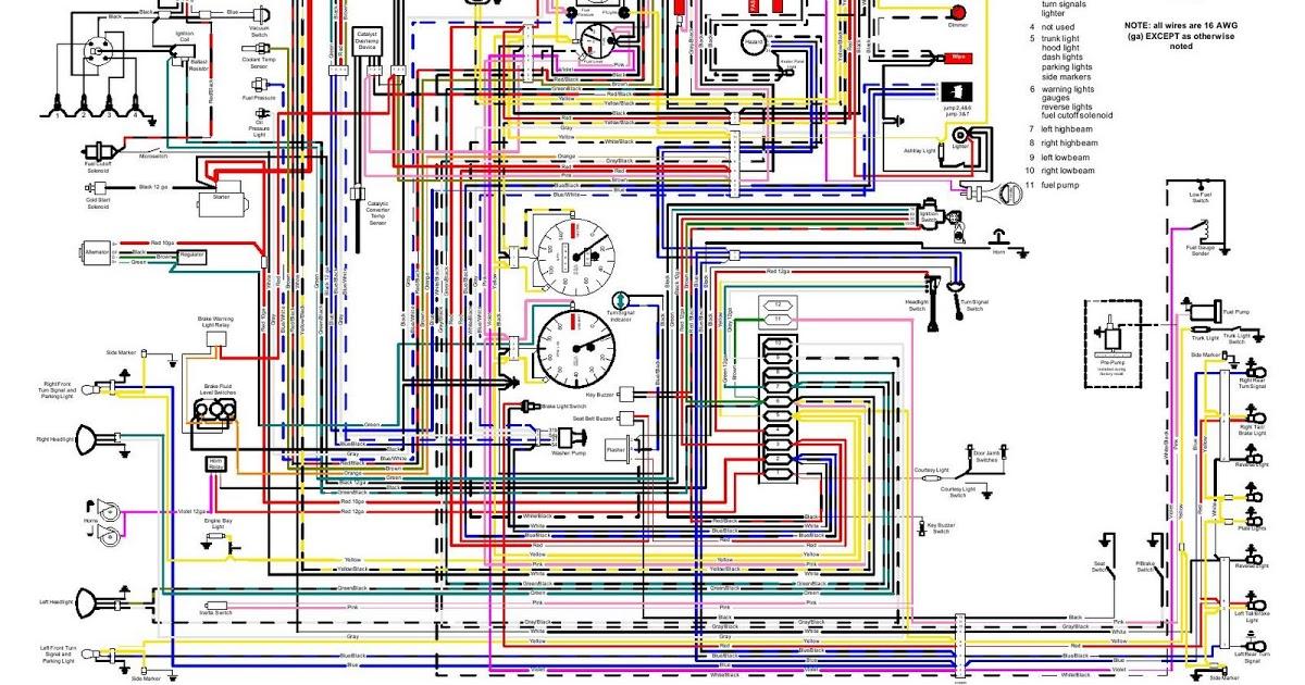 CW_2756] 1972 Alfa Romeo Gtv Wiring Diagram On Alfa Gtv 916 Wiring Diagram  Download Diagram