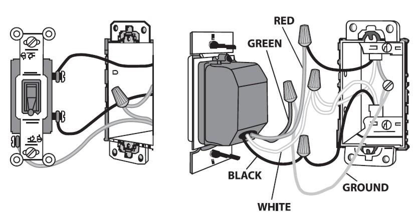 lutron toggler wiring diagram  jvc wiring diagram model kd
