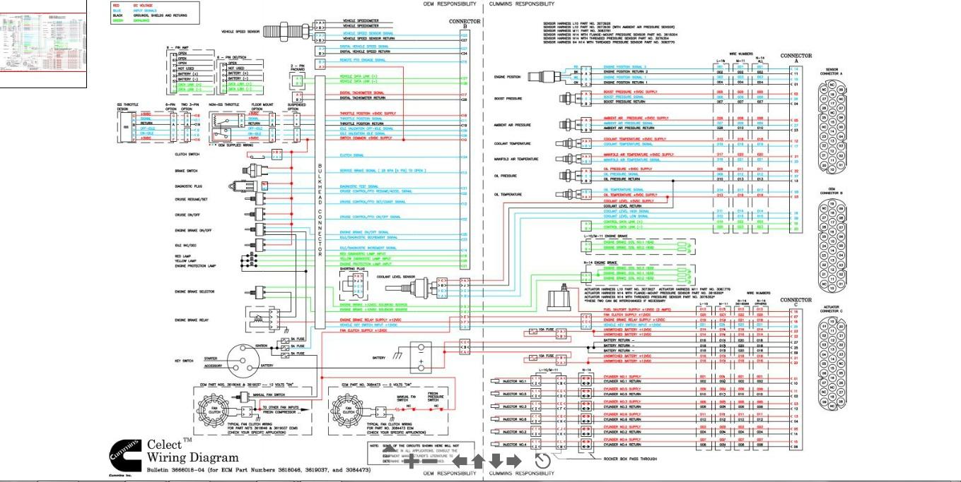vf_7816] wiring diagram moreover cummins isx ecm wiring diagram on n14  wiring free diagram  indi xolia mohammedshrine librar wiring 101