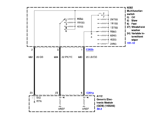 ford f650 super duty fuse diagram f650 engine diagram wiring diagram data  f650 engine diagram wiring diagram data
