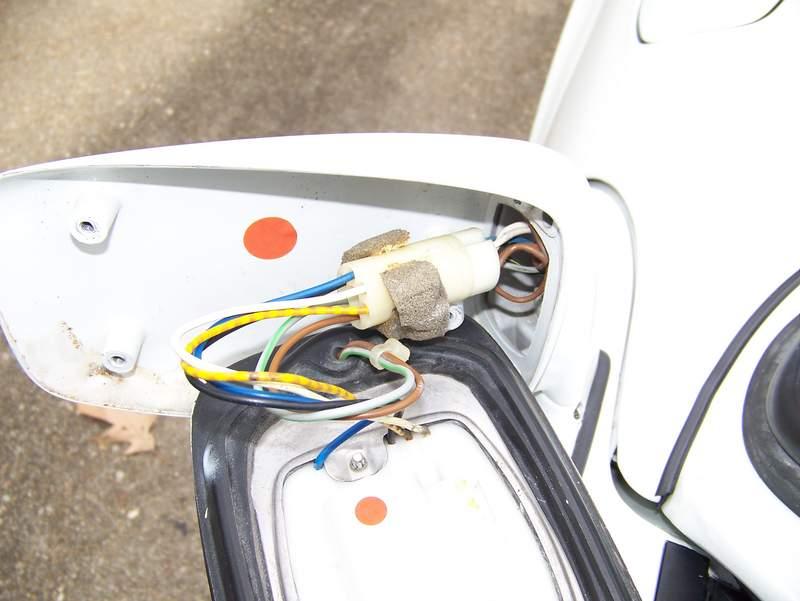 porsche 911 85 wiring diagram th 7360  porsche 911 mirror wiring  th 7360  porsche 911 mirror wiring