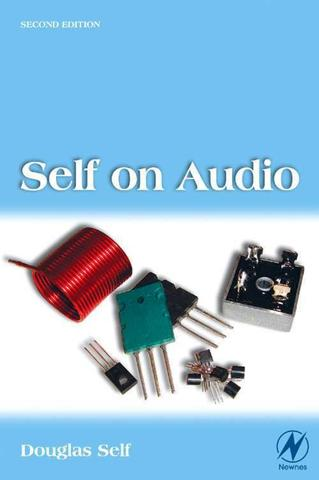 Surprising Douglas Self Self On Audio Second Edition By Dario Iglesias Issuu Wiring Cloud Domeilariaidewilluminateatxorg