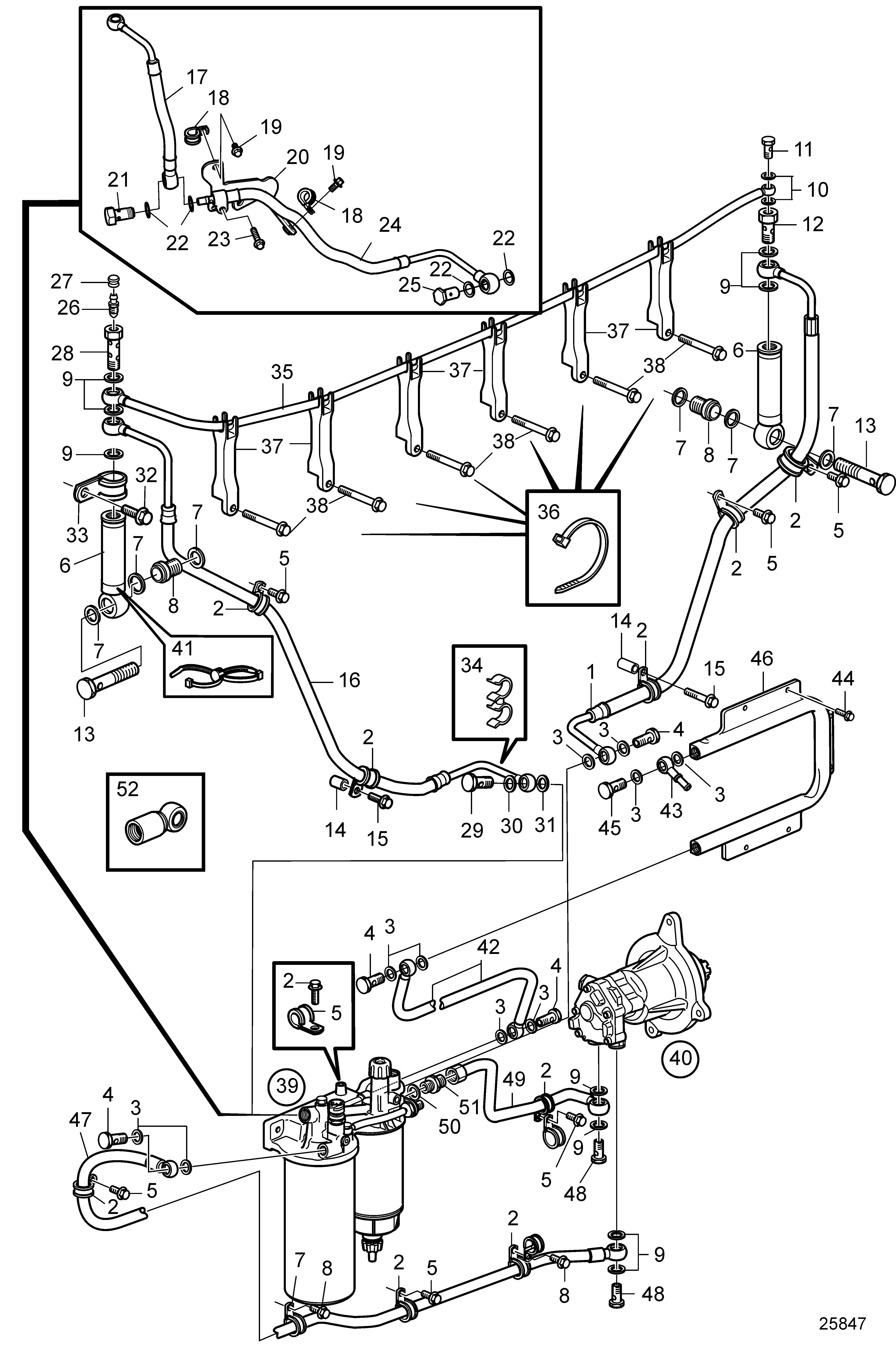 Volvo Fuel Pump Diagram - Wiring Diagram Direct jest-ambition -  jest-ambition.siciliabeb.it   Volvo Fuel Pump Diagram      jest-ambition.siciliabeb.it