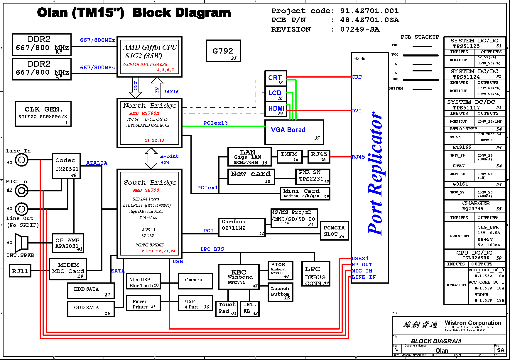 XW_1164] Addition Iphone 5S Schematic Diagrams On Apple Iphone Block  Diagram Schematic WiringSubc Sheox Mohammedshrine Librar Wiring 101