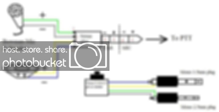 Fantastic Headset Circuit Diagram Wiring Diagram Wiring Cloud Filiciilluminateatxorg